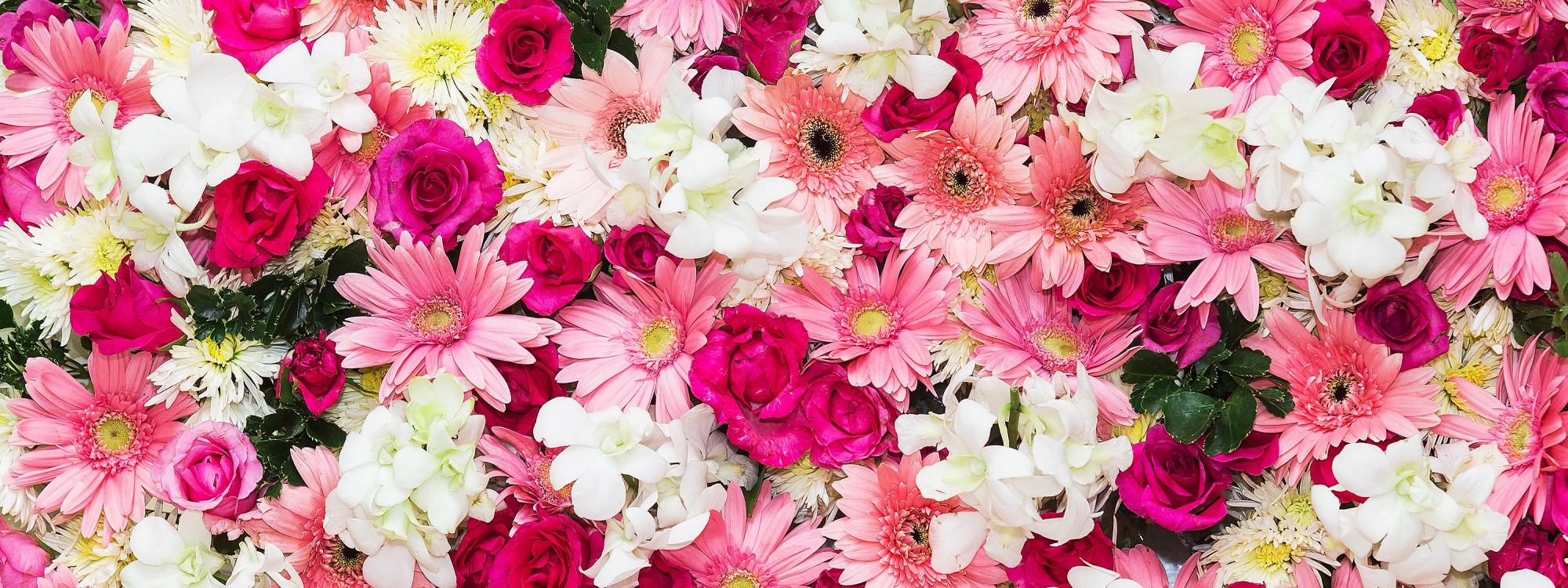 Flowers by karen florist in kilmarnock 01563 522233 online shop izmirmasajfo